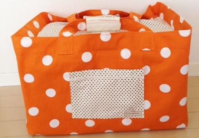 bag3way