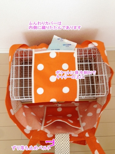 bag3way02