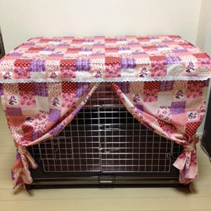 cagecover01-300