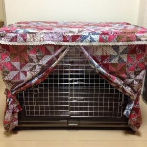 cagecover02-300